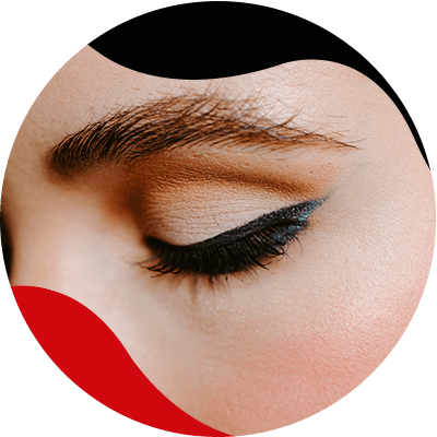 FashionTrends-Combine your makeup with the clothes that are in fashion-Naturalness will always be better than extravagance