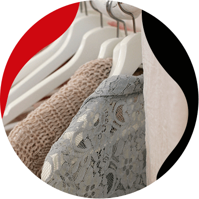 FashionTrends-What are the clothes you must have in your wardrobe to be fashionable-Fashion goes hand in hand with garments that you must have in your wardrobe