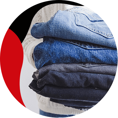 FashionTrends-What are the clothes you must have in your wardrobe to be fashionable-Very useful jeans will help you to look great on any occasion
