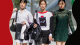 FashionTrends-All-about-how-Koreans-set-very-expensive-dress-trends-Banner