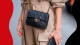 FashionTrends-Why are vintage bags the perfect accessory for any occasion-Banner