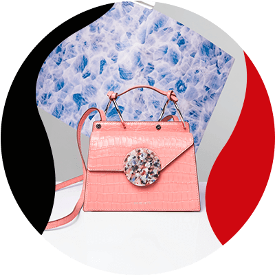 FashionTrends-Why are vintage bags the perfect accessory for any occasion-Interesting accessories come with vintage bags
