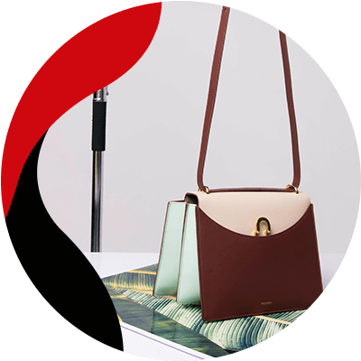 FashionTrends-Why are vintage bags the perfect accessory for any occasion-They are unique