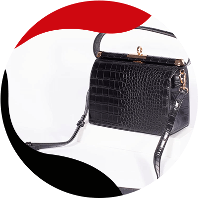 FashionTrends-Why are vintage bags the perfect accessory for any occasion-Vintage bags are often in perfect condition