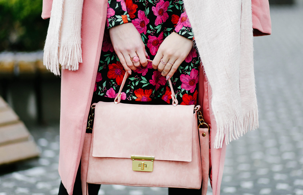 Fashion trends - Meet the 25 biggest luxury purse brands out there - titulo