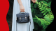 FashionTrends-Why-buying-a-designer-bag-is-a-good-choice-Banner.