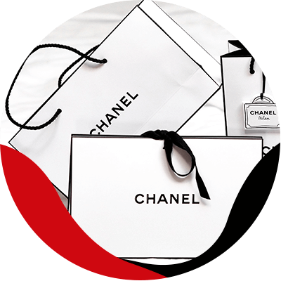 FashionTrends-Why buying a designer bag is a good choice-Chanel