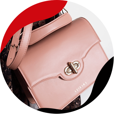 FashionTrends-Why buying a designer bag is a good choice-Designer bags and high-quality materials go hand in hand