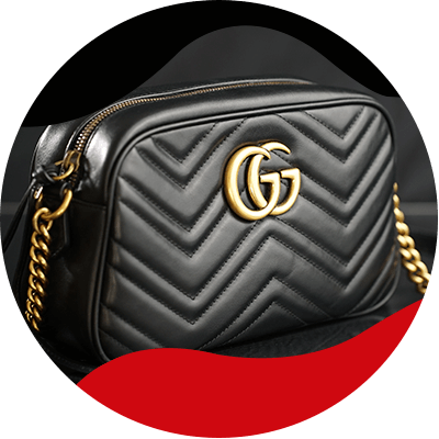 FashionTrends-Why buying a designer bag is a good choice-Gucci
