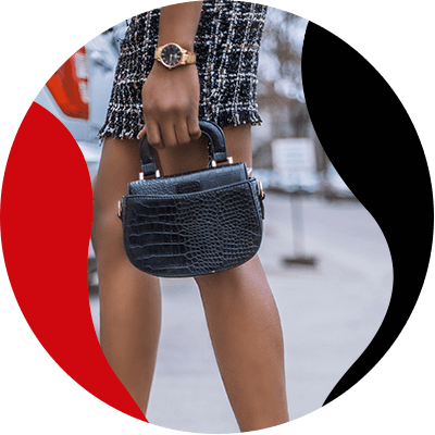 FashionTrends-Why-buying-a-designer-bag-is-a-good-choice-Why-do-people-choose-to-buy-designer-bags