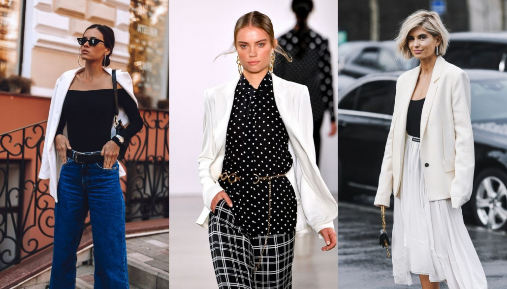 Fashion-Trends-Advantages-that-come-with-wearing-white-clothes-Women-with-white-clothes