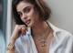 Fashion Trends - How to stand out while not overdoing it: A guide on how to use add luxury jewelry to any outfit - title