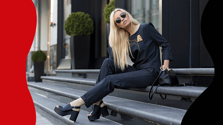 FashionTrends-How to get the most out of your black clothes-Banner