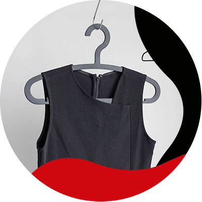 FashionTrends-How to get the most out of your black clothes-How important is it to have black clothes in your closet