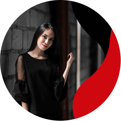 FashionTrends-How to get the most out of your black clothes-How to wear stylish black clothes