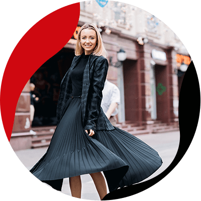 FashionTrends-How to get the most out of your black clothes-What_s your favorite black combination