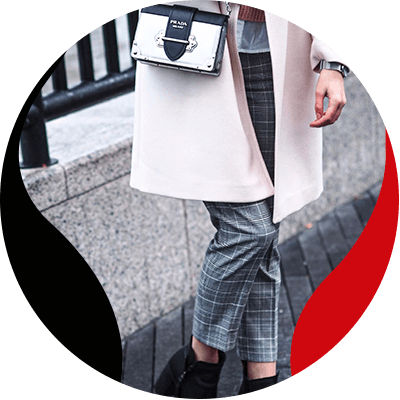 FashionTrends-Learn about the following reasons why trending garments are expensive-The best fashion designers, create the best fashion clothes