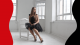 FashionTrends-What kind of dresses can you use for each occasion-Banner