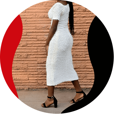 FashionTrends-What kind of dresses can you use for each occasion-Optional etiquette