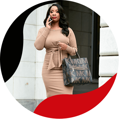 FashionTrends-What kind of dresses can you use for each occasion-To go to work