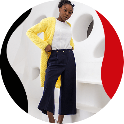 FashionTrends-Bell-bottom pants are back and here to stay-Bell-bottom pants and their advantages