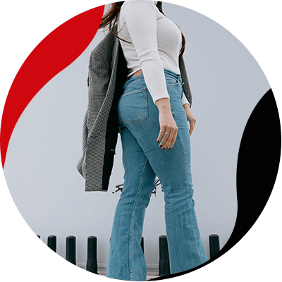 FashionTrends-Bell-bottom pants are back and here to stay-Mistakes to avoid when wearing bell-bottom pants