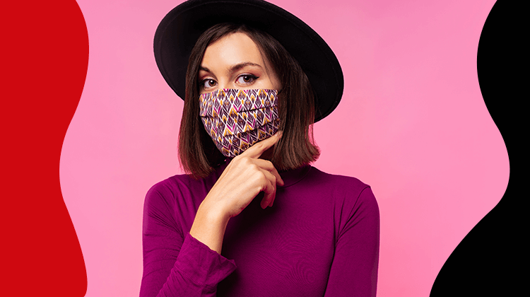 FashionTrends-Discover-the-most-fashionable-facemasks-for-Banner