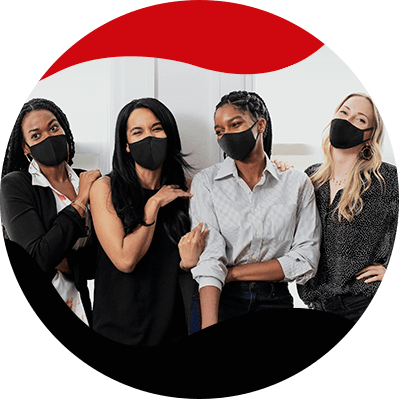 ashionTrends-Discover-the-most-fashionable-facemasks-for-Fashion-brands-and-their-masks-for-2021