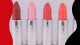 Fashion Trends- Find the perect lipstick color for your outfits- banner