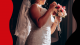 FashionTrends-How-much-does-a-wedding-dress-cost-Banner