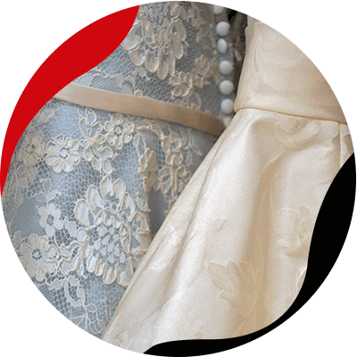 Fashion Trends and Style - How much does a wedding dress cost - Beautiful lace dresses