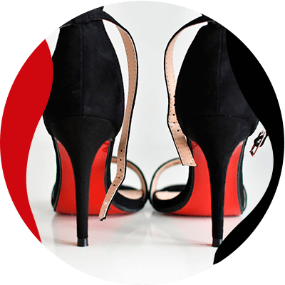 FashionTrends-How-to-choose-the-best-high-heeled-shoes-for-you