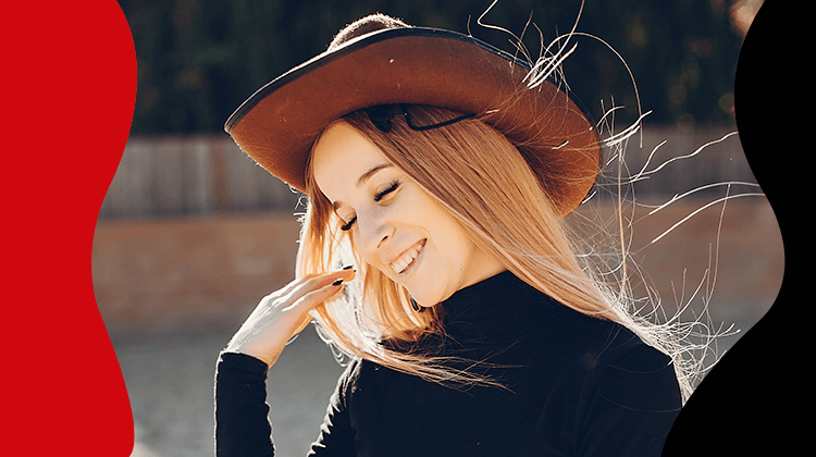 FashionTrends-How to wear cowboy fashion and not die trying-Banner