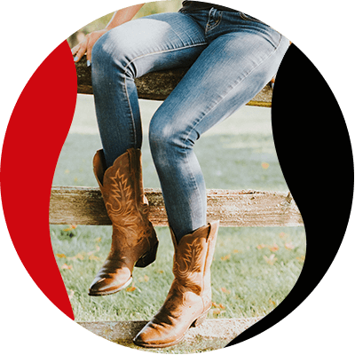 FashionTrends-How to wear cowboy fashion and not die trying-Cowboy boots