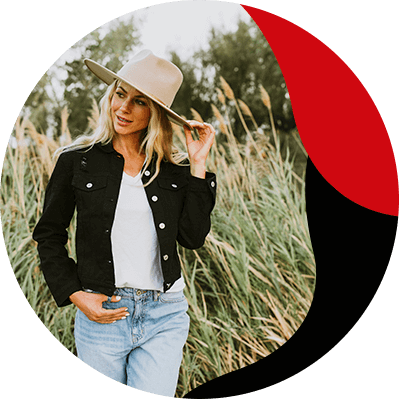 FashionTrends-How to wear cowboy fashion and not die trying-Pieces of denim clothes you must have in your closet