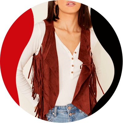 FashionTrends-How to wear cowboy fashion and not die trying-Vests