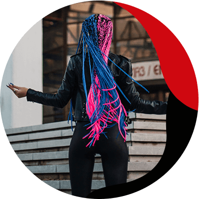 FashionTrends-Learn-how-to-rock-your-leggings-in-the-best-way-possible-Take-advantage-of-your-leggings-on-any-occasion.
