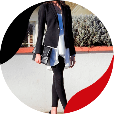 FashionTrends-Learn-how-to-rock-your-leggings-in-the-best-way-possible-Work-style