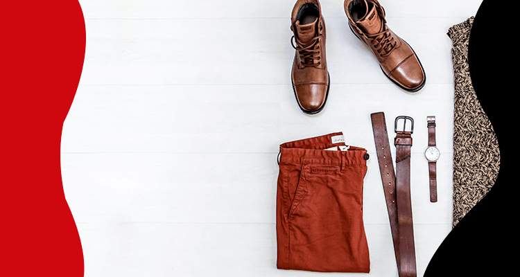 FashionTrends-Leather-Belts-and-Casual-Shoes-for-Men-Banner