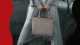 FashionTrends-Meet-the-25-biggest-luxury-purse-brands-out-there-Banner