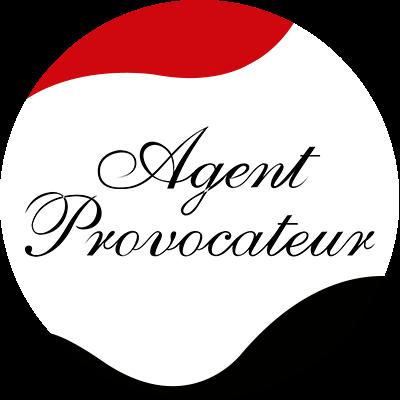 FashionTrends-Meet the 6 best lingerie brands-Agent Provocateur