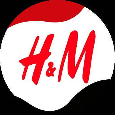 FashionTrends-Meet the 6 best lingerie brands-H_M