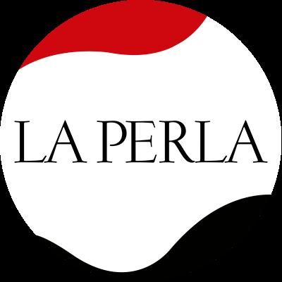 FashionTrends-Meet the 6 best lingerie brands-La Perla