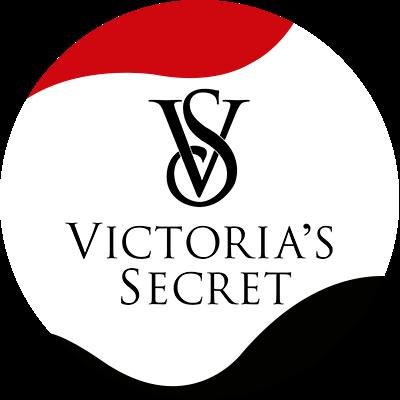 FashionTrends-Meet the 6 best lingerie brands-Victoria_s secret