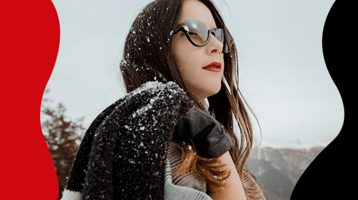 FashionTrends-Prepare for winter and look fabulous with the right clothes-Banner