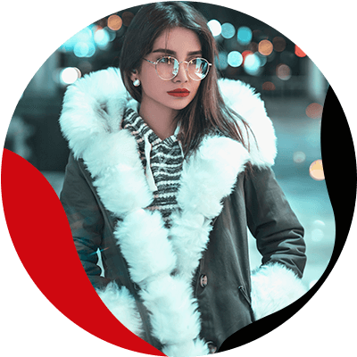 FashionTrends-Prepare for winter and look fabulous with the right clothes-DonÔÇÖt stop looking great even in winter