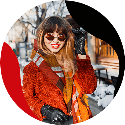 FashionTrends-Prepare for winter and look fabulous with the right clothes-What accessories should you use