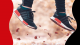Fashion Trends- The advantages of high quality sport shoes- banner