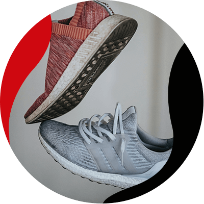 Fashion Trends- The advantages of high quality sport shoes- you will save money
