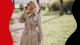 FashionTrends-The most popular coats for women in 2021-Banner